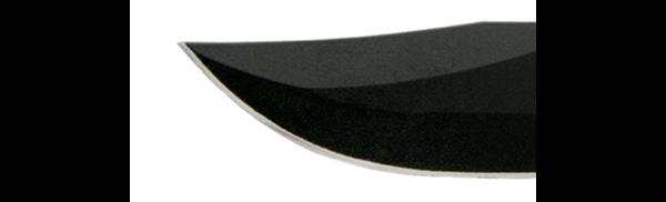 KA-BAR 1217-AltImage-BladeTip
