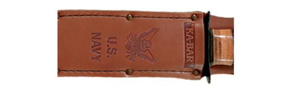 1225S-AltImage-Sheath-MidDetail