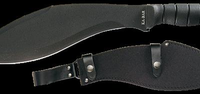 KA-BAR 1249