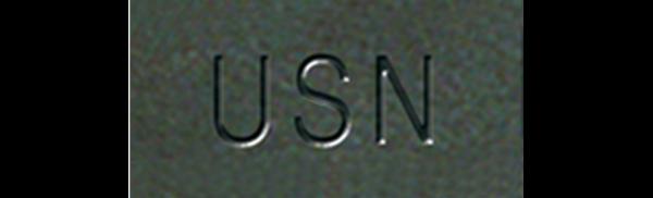 KABAR-AltImage-BladeMark-USN_5