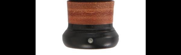 KA-BAR 1217 LeatherHandle-AltImage-ButtEnd-PIN