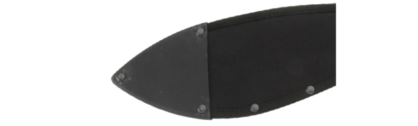BK21-AltImage-Sheath-TipDetail