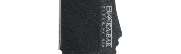 BK9-AltImage-KB-BladeMark