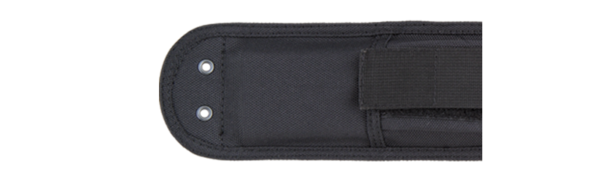 BK9S-AltImage-Sheath-TipDetail