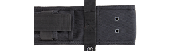 BK9S-AltImage-Sheath-TopDetail