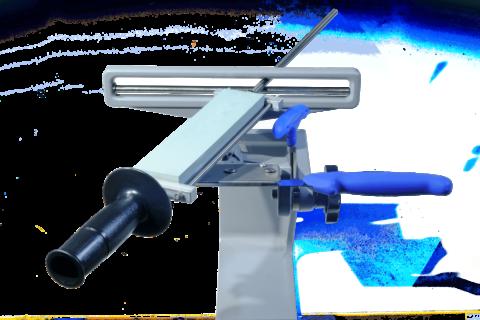 EZESharp-Blade-Sharpener-with-FlipOver
