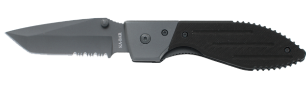 KA-BAR 3075