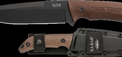 KA-BAR 7503