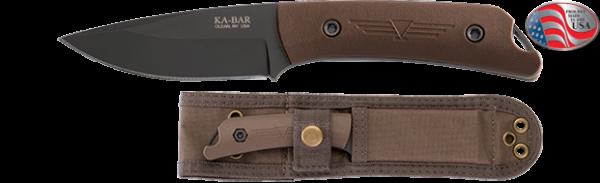 KA-BAR 7502