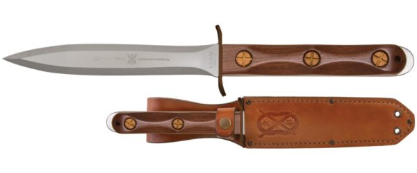 Ek Commando Presentation Knife (EK13)