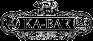 KA-BAR Hardcore Knives, Hardcore Lives